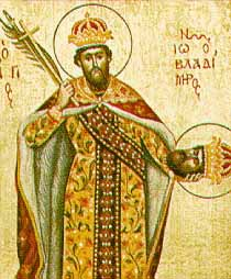 Jovan_Vladimir,_Greek_icon