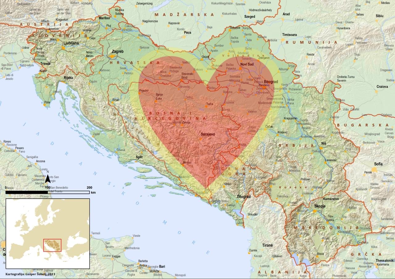 Jugoslavija3