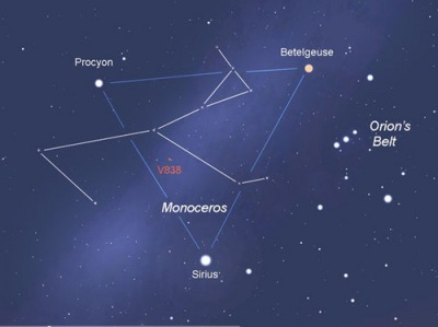 Monoceros_outline_SMALLgood