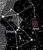 img2005123001_Junofinder