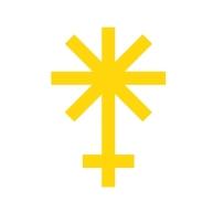 juno symbol
