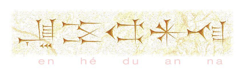 en_he_du_an_na