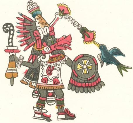 Quetzalcoatl_