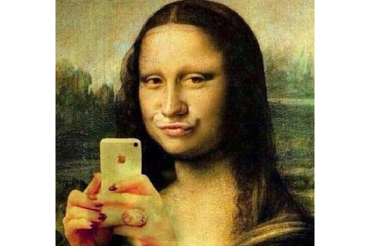 selfi1