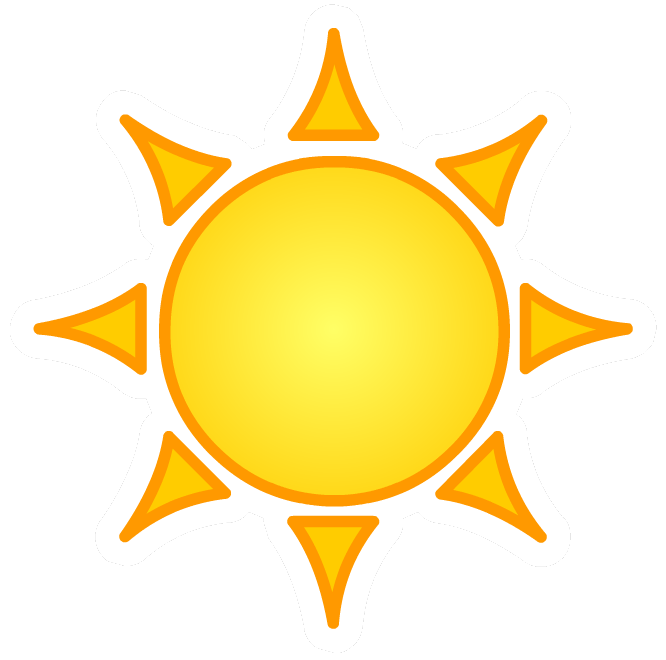 sun-free-download-png