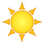 sun-free-download-png