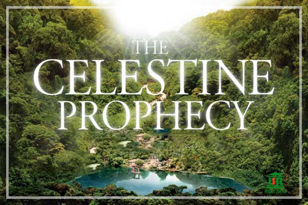 Celestinska prerokba