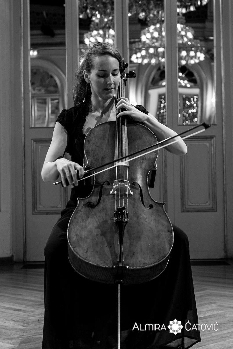 Portreti-Almira-Catovic (17)