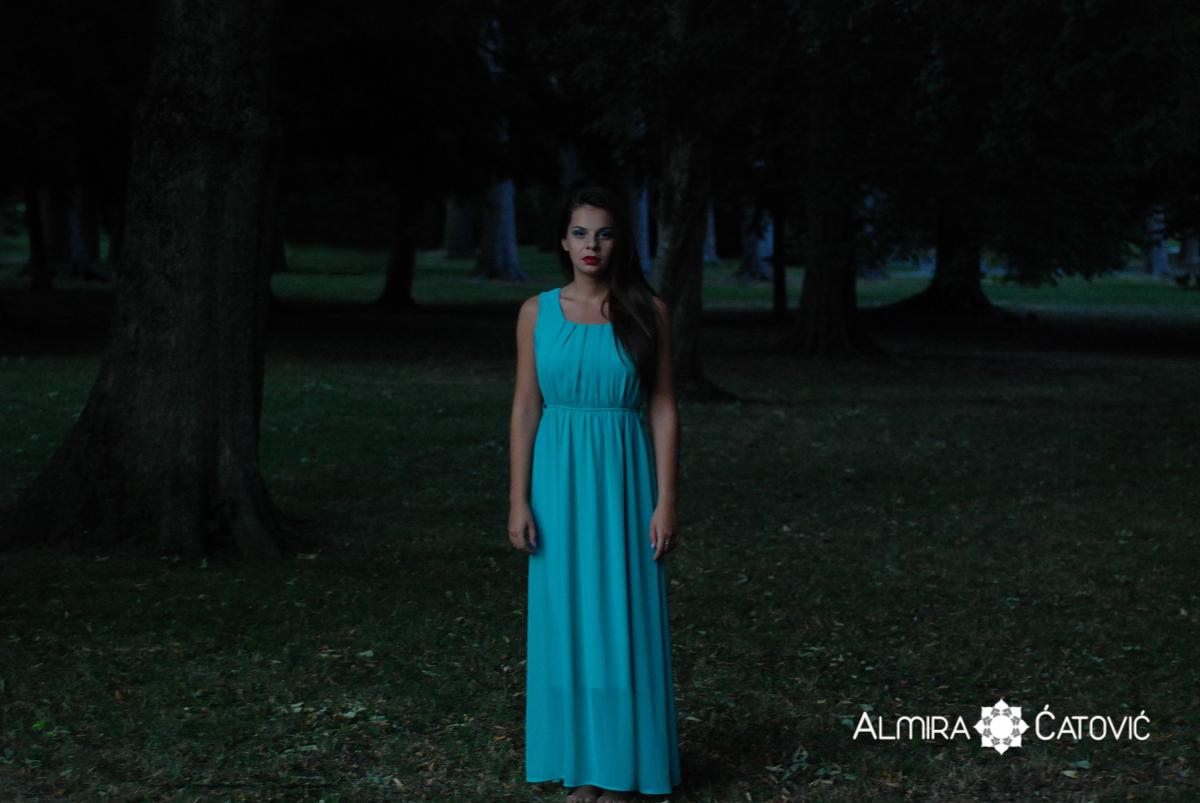 Portreti-Almira-Catovic (2)
