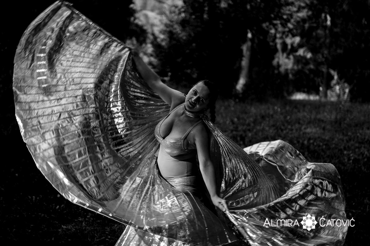 Portreti-Almira-Catovic (20)