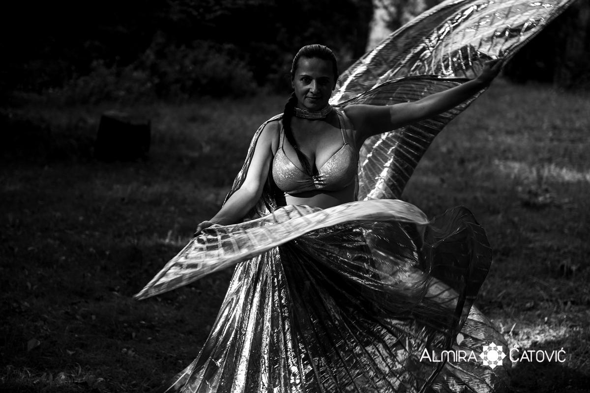 Portreti-Almira-Catovic (23)
