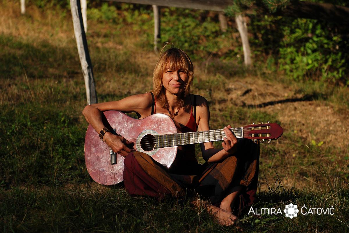 Portreti-Almira-Catovic (39)