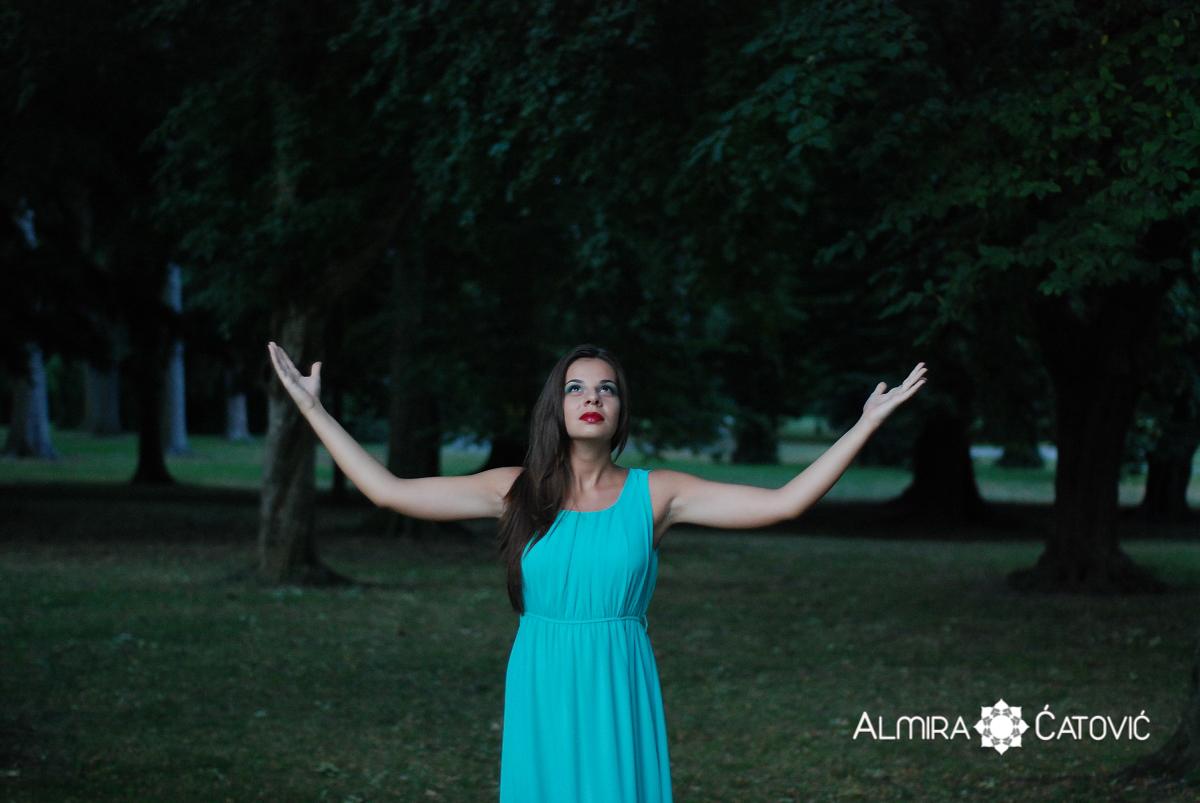 Portreti-Almira-Catovic (4)