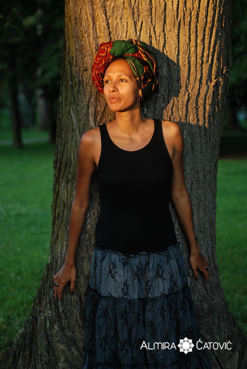 Portreti-Almira-Catovic (41)